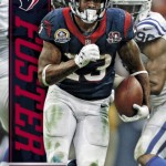 2013-rookies-stars-football-foster