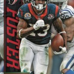 2013-rookies-stars-football-foster-emerald