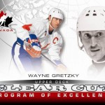 CanadaGretzky