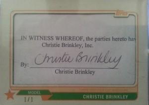 ChristieBrinkly
