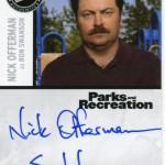 Nick022