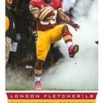 panini-america-2013-score-football-photography-21