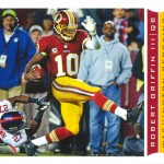 panini-america-2013-score-football-photography-23