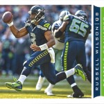 panini-america-2013-score-football-photography-24