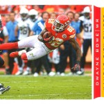 panini-america-2013-score-football-photography-26