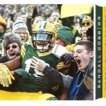 panini-america-2013-score-football-photography-27