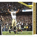 panini-america-2013-score-football-photography-29