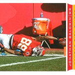 panini-america-2013-score-football-photography-40