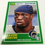 panini-america-2013-score-football-retail-first-look-23