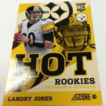 panini-america-2013-score-football-retail-first-look-41
