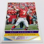 panini-america-2013-score-football-retail-first-look-58