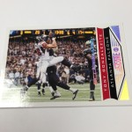 panini-america-2013-score-football-retail-first-look-66