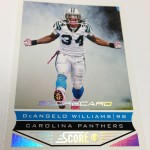 panini-america-2013-score-football-retail-first-look-67