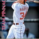 panini-america-team-pinnacle-harper