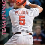 panini-america-team-pinnacle-pujols