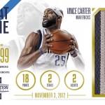 2012-13-innovation-basketball-carter