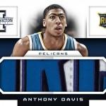 2012-13-innovation-basketball-davis