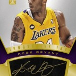 2012-13-innovation-basketball-kobe