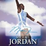 NSCC-MJ