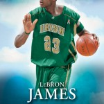 2013-National-Sports-Collectors-Convention-Base-Card-LeBron-James