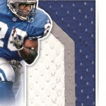 2013-certified-football-barry-sanders