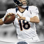 2013-certified-football-manning
