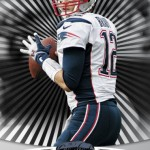 2013-certified-football-platinum-brady