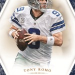 2013-prominence-football-romo