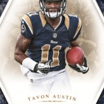 2013-prominence-football-tavon