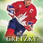GretzkyUDVIP