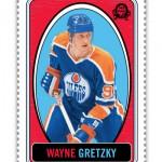 13_NHL_OpeeChee_31F(Gretzky)