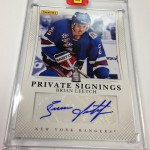 icollectpanini-2013-stanley-cup-promo-21