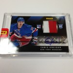 icollectpanini-2013-stanley-cup-promo-28
