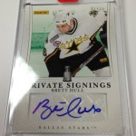 icollectpanini-2013-stanley-cup-promo-3