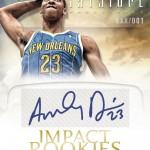 impact_rookies_davis