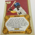 panini-america-bad-news-bears-autos-10