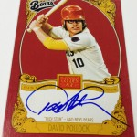 panini-america-bad-news-bears-autos-2