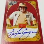 panini-america-bad-news-bears-autos-5