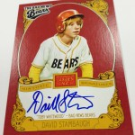 panini-america-bad-news-bears-autos-6