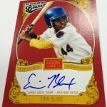 panini-america-bad-news-bears-autos-9