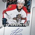 2013-14-prizm-hockey-huberdeau