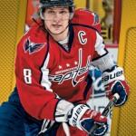 2013-14-prizm-hockey-ovechkin