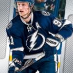 2013-14-prizm-hockey-stamkos