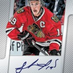 2013-14-prizm-hockey-toews
