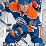 2013-14-prizm-hockey-yakupov