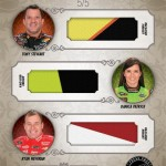 2013-press-pass-showcase-racing-1015