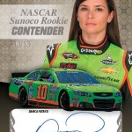 2013-press-pass-showcase-racing-1017