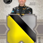 2013-press-pass-showcase-racing-1021