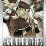 2013-prizm-baseball-band-of-brothers
