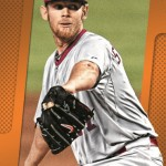 2013-prizm-baseball-strasburg-orange